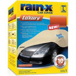 Walmart Car Covers Any X Car Cover Beige Walmart