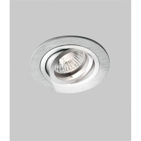 led incasso soffitto faretto a led nobile da incasso a soffitto 50w gu5 3