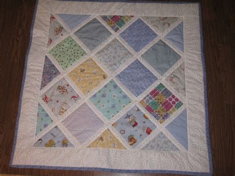 Buy Handmade Quilts by Handmade Quilt By Dragonfly 1 Baby Items On Icraftgifts