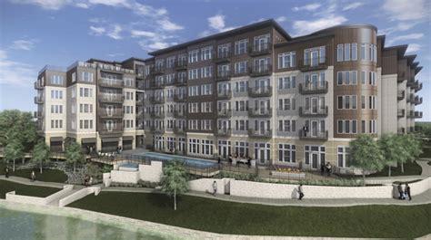 Riverwalk Apartments San Antonio by Alamo Manhattan Riverwalk Rentals San Antonio Tx Apartments