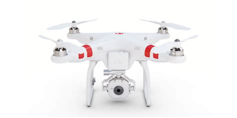 Drone Dji Phantom Fc40 dji the world leader in drones quadcopters for