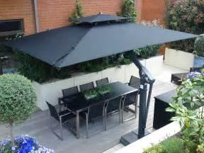 Patio Umbrellas Uk Poggesi Specialists In Impressive Large Umbrellas