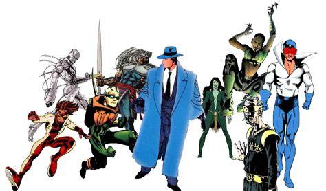 pictures of comic book characters zen superheroes villains other comic book characters