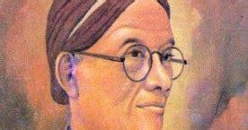 biografi habibie versi inggris biografi surjopranoto versi bahasa inggris biography