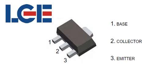 smd d882 transistor equivalent sale sot 89 npn smd transistor d882 view smd transistor lge product details from shenzhen