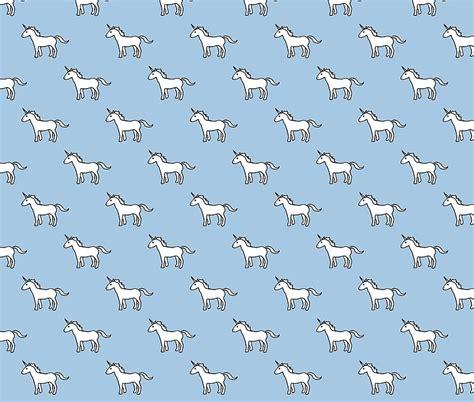 cute unicorn pattern quot cute unicorn pattern quot duvet covers by jezkemp redbubble