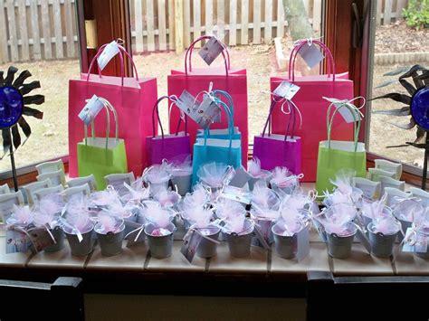 purple themed wedding shower ideas cheap purple bridal shower themes fitfru style