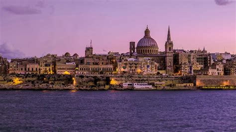 malta gozo holidays book     malta gozo experts today