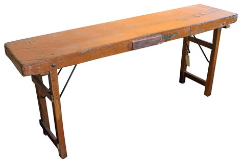 Best Office Table Design Vintage Indian Wedding Table Chairish