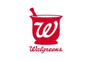 walgreen black friday deals