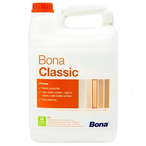 bona traffic satin review home design idea