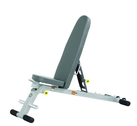 hoist bench hoist hf 4145 folding multi bench the fitness superstore