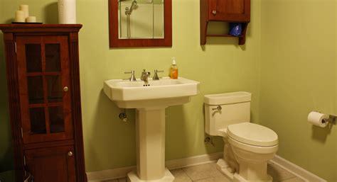 ferguson bathroom fixtures lansdale pa showroom ferguson supplying kitchen and