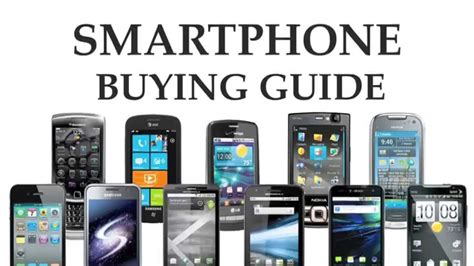 Bagosphere Buzz Just Browsing Expensive by Maxresdefault 1 The Logic News Reviews Buzz