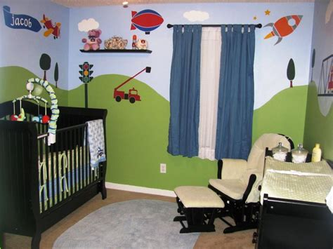 toddler boy room ideas on a budget toddler bedroom ideas on a budget 28 images room cheap