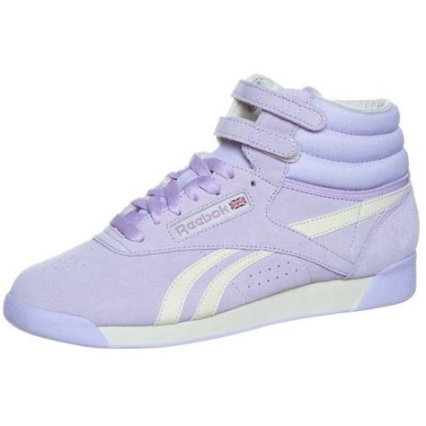 Reebok Classic Purple High Murah 39 best iso reebok classics images on high