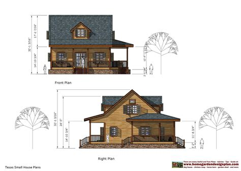 south texas house plans home garden plans sh100 small house plans small house