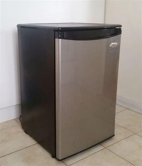 fridge mini whirlpool mini fridge webcheap ca
