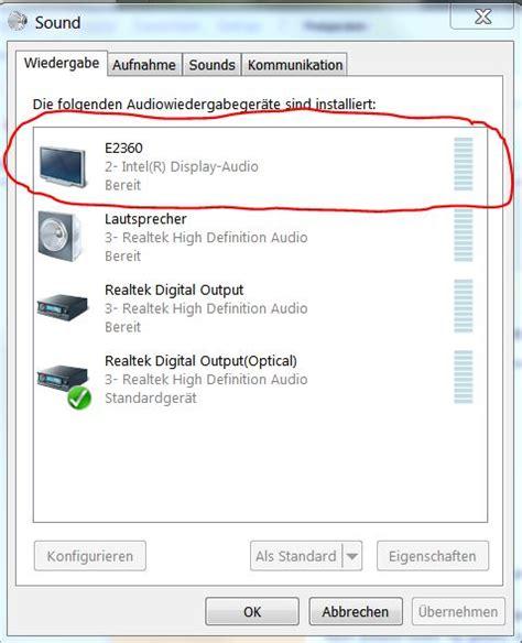 Asus Laptop Hdmi Ausgang Aktivieren ma78g ds3h on board hdmi unter windows 7 64bit aktivieren sockel am2 gigabyte forum