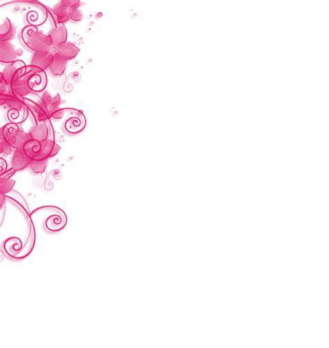 imagenes en png de flores de flores png imagui