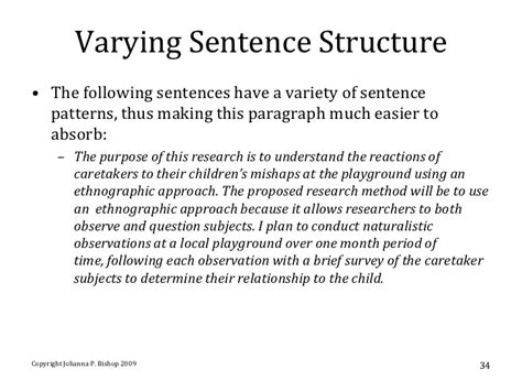 types of sentences according to pattern pattern worksheets 187 basic sentence pattern worksheets pdf