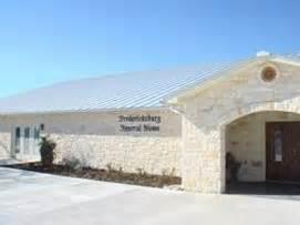 fredericksburg club inc fredericksburg 78624