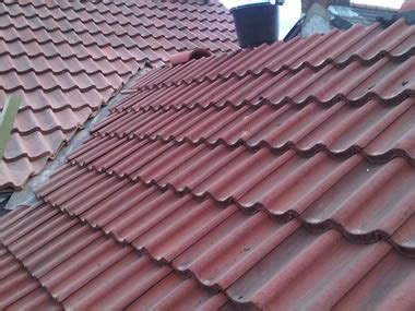Roof Tiles Types Roof Tile Roof Tile Types Uk
