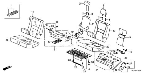 ridgeline 2006 rear seat wiring diagram 39 wiring diagram images wiring diagrams edmiracle co honda ridgeline rear seat diagram wiring diagram
