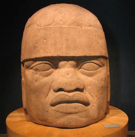 imagenes de olmecas olmec alternative origin speculations wikipedia