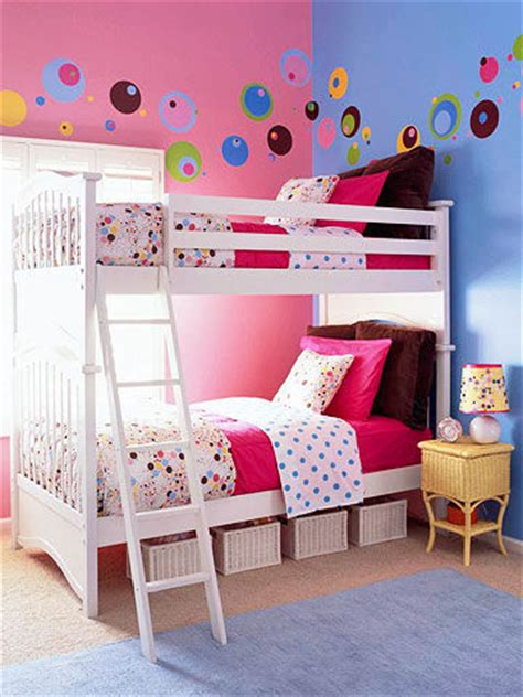cute rooms for 11 year olds 18 adorable girl rooms