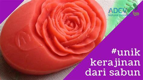Minyak Kelapa Murni Di Pasaran cara membuat sabun mandi batangan dari bahan herbal alami