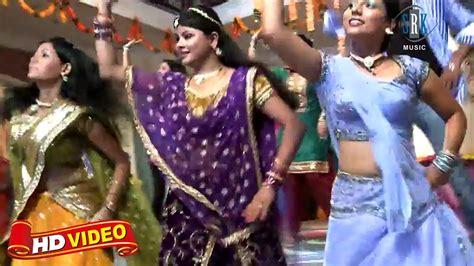 Wedding Song Bhojpuri by Samdhiji Kha Li Mithai Bhojpuri Wedding Song
