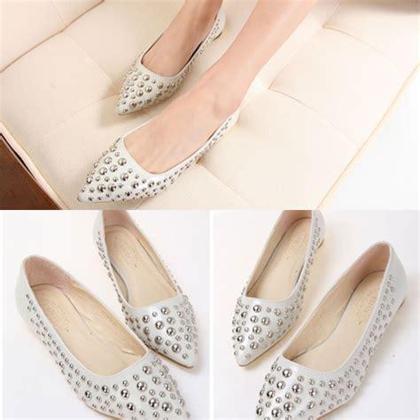 Heels Import Black Ready Atock Size 35 37 38 shoes 56 ready stock sepatu fashion grosir