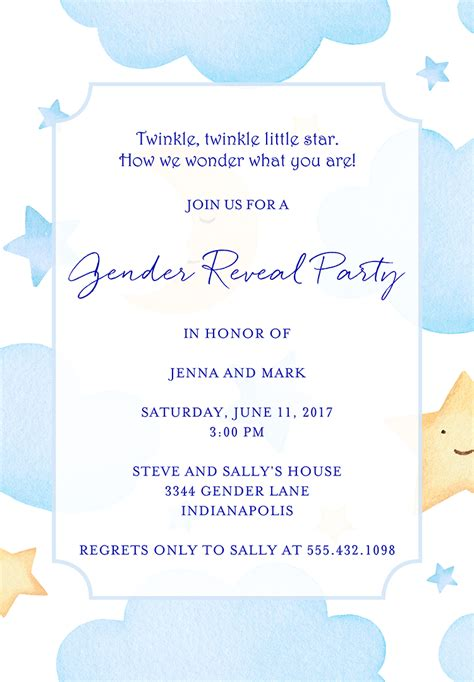 Sle Baby Shower Invitations Sayings by 22 Baby Shower Invitation Wording Ideas