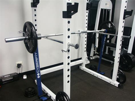 olympic weight set bench cyberfit lc2 power rack 100kg olympic weight set flat