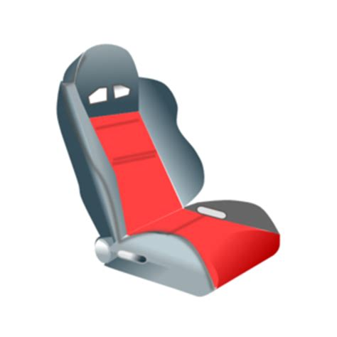 car upholstery clips car upholstery clipart clipartfest upholstery clipart