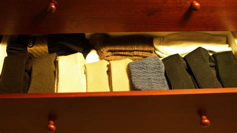 Sock Drawers by Sock Drawer Flickr Photo