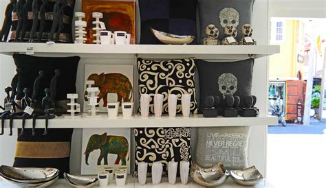 shopping for home decor chic home decorating inspiration from sri lanka