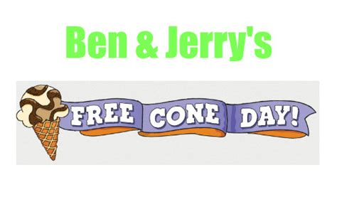 Ben And Jerry S Coupons Printable 2016
