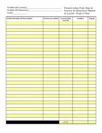 pledge sheets pto today