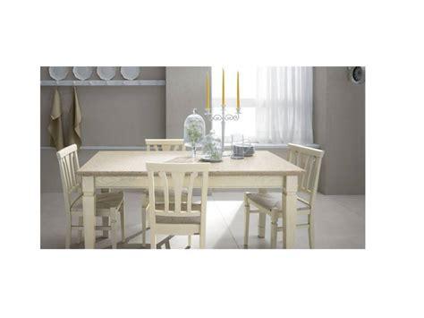 vendita sedie roma sedia corinne scavolini vendita di sedie a roma