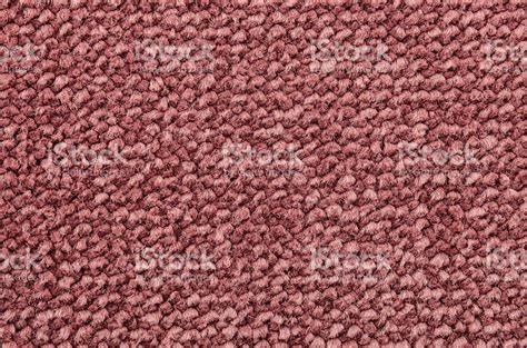 Softest Rug Material by Soft Carpet Fabric Texture Background Stock Photo Istock