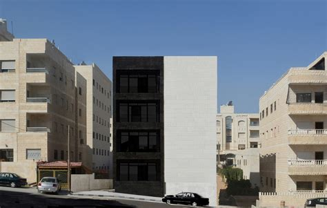 Design Zone Center Amman | a r d 334 a r d designs archdaily