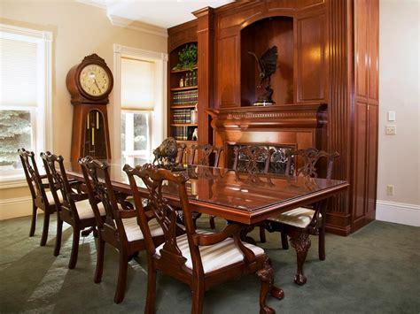 victorian dining rooms victorian dining room marceladick com