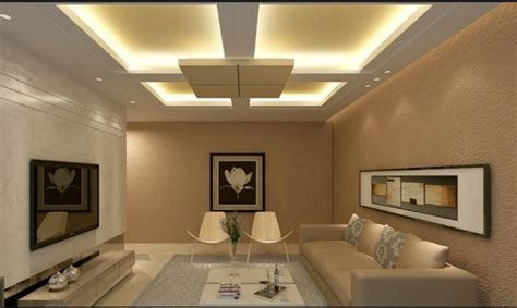 inspirasi model plafon rumah minimalis terbaru