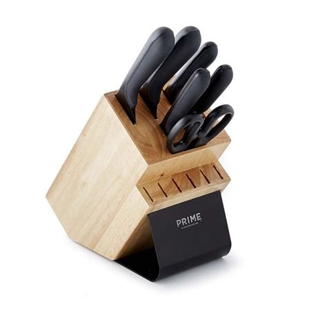 kitchen knife sets appliance authority chicago cutlery professional grade knives kitchen knife