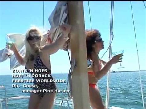 boats and hoes free ringtone step brothers boats n hoes by prestige worldwide youtube