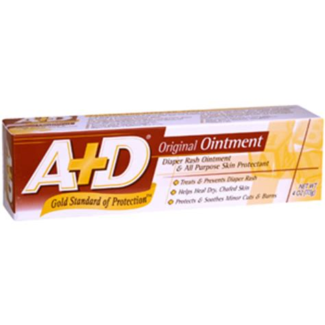 tattoo ointment rite aid target a d ointment for as low as 0 99 thur 10 19