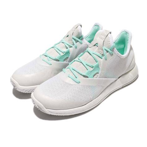 bouncy shoes adidas adizero defiant bounce s tennis shoes aw17