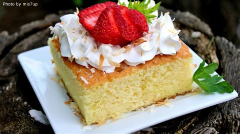 mexican desserts the of authentic mexican desserts the best traditional mexican desserts recipes mexican desserts traditional mexican desserts authentic mexican desserts book books mexican dessert recipes dishmaps